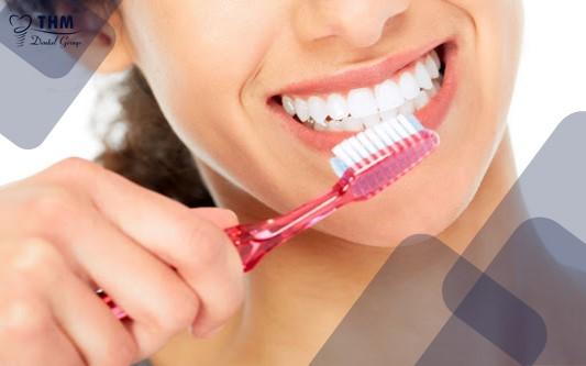 Một vài lưu ý không thể bỏ qua cho người mới cấy ghép răng Implant