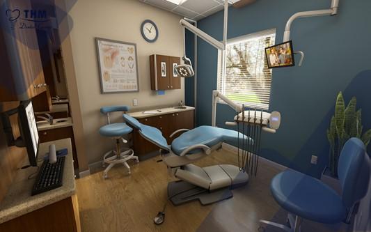Những lưu ý khi sử dụng kỹ thuật làm răng Implant